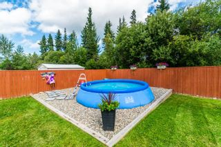 Photo 36: 5451 HEYER Road in Prince George: Haldi House for sale (PG City South (Zone 74))  : MLS®# R2605404