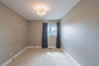Photo 35: 47 Edgeview Heights NW in Calgary: Edgemont Detached for sale : MLS®# A1099401