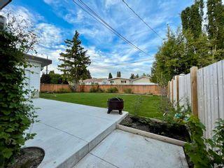 Photo 14: 8907 162 Street in Edmonton: Zone 22 House for sale : MLS®# E4243515