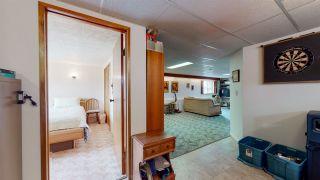 Photo 26: 4722-4724 52 Street: Calmar House for sale : MLS®# E4238778