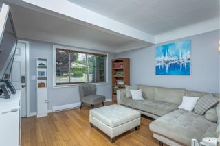 Photo 4: 67 Crease Ave in : SW Gateway House for sale (Saanich West)  : MLS®# 887912