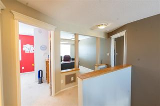 Photo 25: 54 Baytree Court in Winnipeg: Linden Woods Residential for sale (1M)  : MLS®# 202106389