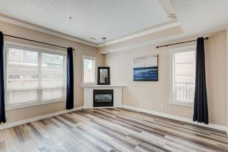 Photo 4: 8 1729 34 Avenue SW in Calgary: Altadore Row/Townhouse for sale : MLS®# A1136196
