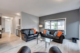 Photo 17: 8 Walgrove Landing SE in Calgary: Walden Detached for sale : MLS®# A1145255