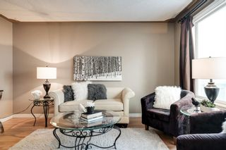 Photo 4: 43 Doverdale Mews SE in Calgary: Dover Row/Townhouse for sale : MLS®# A1052608