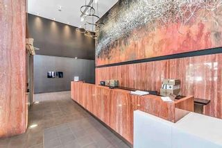 Photo 3: 930 10 Capreol Court in Toronto: Waterfront Communities C1 Condo for lease (Toronto C01)  : MLS®# C5161648