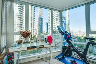 """Photo 12: 1206 1495 RICHARDS Street in Vancouver: Yaletown Condo for sale in """"AZURA II"""" (Vancouver West)  : MLS®# R2591311"""
