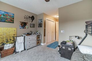 Photo 34: 30 Strathridge Park SW in Calgary: Strathcona Park Detached for sale : MLS®# A1151156