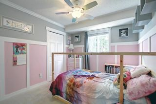 Photo 29: 56 Woodside Road NW: Airdrie Detached for sale : MLS®# A1144162