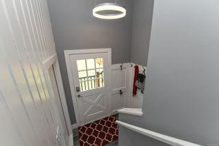 Photo 54: 4949 Willis Way in : CV Courtenay North House for sale (Comox Valley)  : MLS®# 878850