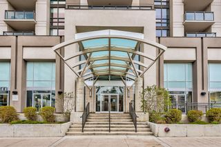 Photo 26: 1205 1110 11 Street SW in Calgary: Beltline Apartment for sale : MLS®# A1145057