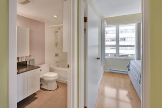 """Photo 17: 401 1406 HARWOOD Street in Vancouver: West End VW Condo for sale in """"JULIA COURT"""" (Vancouver West)  : MLS®# R2568055"""