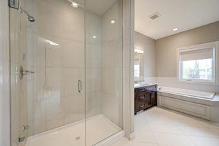 Photo 28: 6161 MAYNARD Crescent in Edmonton: Zone 14 House for sale : MLS®# E4259814
