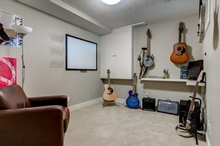 Photo 41: 38 Elmont Estates Manor SW in Calgary: Springbank Hill Detached for sale : MLS®# C4293332