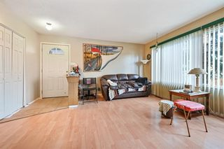 Photo 9: 2107 50 Avenue SW in Calgary: North Glenmore Park Semi Detached for sale : MLS®# A1151059