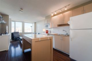 Photo 9: 806 550 TAYLOR STREET in Vancouver: Downtown VW Condo for sale (Vancouver West)  : MLS®# R2199033