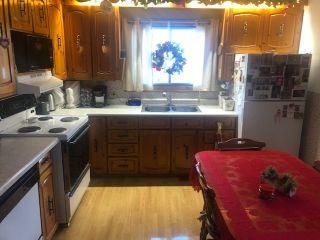 Photo 2: 53 Beacon Street in Amherst: 101-Amherst,Brookdale,Warren Residential for sale (Northern Region)  : MLS®# 202000324