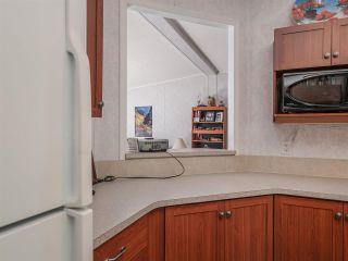 Photo 13: 7735 REDROOFFS Road in Halfmoon Bay: Halfmn Bay Secret Cv Redroofs House for sale (Sunshine Coast)  : MLS®# R2564522