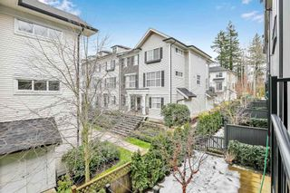 """Photo 32: 5 2427 164 Street in Surrey: Grandview Surrey Townhouse for sale in """"The Smith"""" (South Surrey White Rock)  : MLS®# R2539751"""
