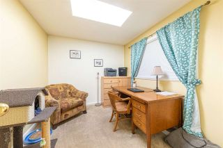 "Photo 21: 406 11595 FRASER Street in Maple Ridge: East Central Condo for sale in ""Brickwood Place"" : MLS®# R2561202"