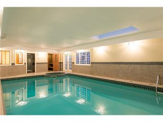 Photo 15: 5850 CARTIER Street in Vancouver: South Granville House for sale (Vancouver West)  : MLS®# R2025857