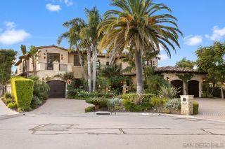 Photo 57: LA JOLLA House for sale : 6 bedrooms : 1904 Estrada Way