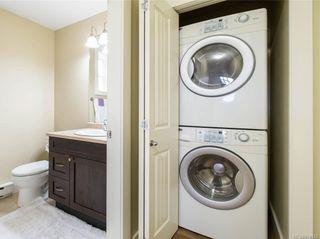 Photo 3: 6316 Ardea Pl in : Du West Duncan House for sale (Duncan)  : MLS®# 874579