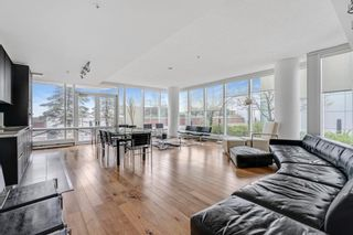 Photo 20: 2202 433 11 Avenue SE in Calgary: Beltline Apartment for sale : MLS®# A1111218