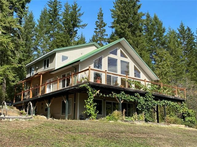 FEATURED LISTING: 105 Grove Road Enderby