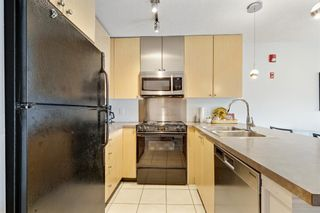 Photo 16: 320 25 Richard Place SW in Calgary: Lincoln Park Apartment for sale : MLS®# A1115963
