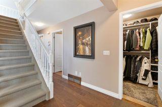 Photo 5: 44 3 POIRIER Avenue: St. Albert House Half Duplex for sale : MLS®# E4223810