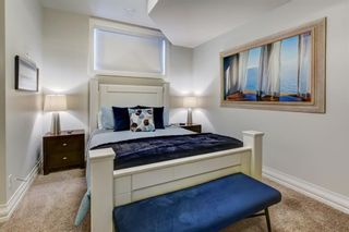 Photo 26: 917 22 Avenue NW in Calgary: Mount Pleasant Detached for sale : MLS®# A1069465