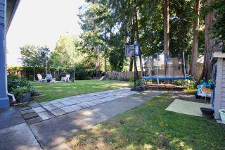 "Photo 3: 4948 10A Avenue in Delta: Tsawwassen Central House for sale in ""TSAWWASSEN CENTRAL"" (Tsawwassen)  : MLS®# R2486801"