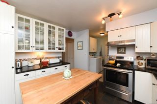 Photo 21: 410 Ships Point Rd in : CV Union Bay/Fanny Bay House for sale (Comox Valley)  : MLS®# 882670