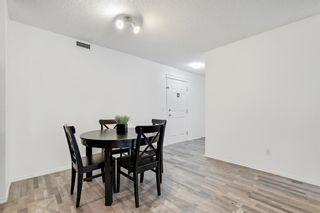 Photo 10: 1208 115 PRESTWICK Villas SE in Calgary: McKenzie Towne Apartment for sale : MLS®# A1114856