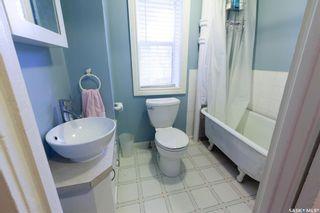 Photo 19: 623 5th Street East in Saskatoon: Haultain Residential for sale : MLS®# SK814637