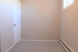 Photo 17: 73 3809 45 Street SW in Calgary: Glenbrook Row/Townhouse for sale : MLS®# A1152944