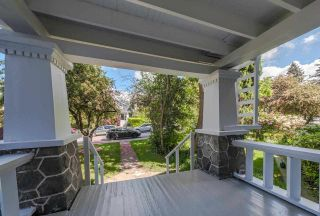 Photo 26: 3624 W 3RD Avenue in Vancouver: Kitsilano House for sale (Vancouver West)  : MLS®# R2581449