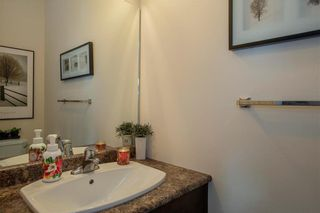 Photo 8: 22 Sidebottom Drive in Winnipeg: River Park South Residential for sale (2F)  : MLS®# 202117415
