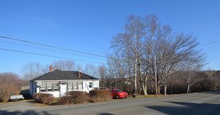 Photo 3: 24 LIGHTHOUSE Road in Digby: 401-Digby County Residential for sale (Annapolis Valley)  : MLS®# 202107084