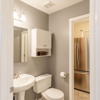 Photo 14: 114 Covewood Circle NE in Calgary: Coventry Hills Detached for sale : MLS®# A1042446