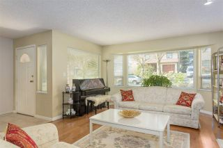 Photo 5: 3445 MANNING Place in North Vancouver: Roche Point House for sale : MLS®# R2161710