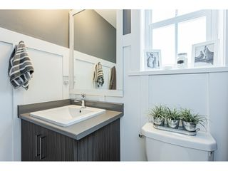 """Photo 20: 12 15588 32 Avenue in Surrey: Grandview Surrey Townhouse for sale in """"The Woods"""" (South Surrey White Rock)  : MLS®# R2533943"""
