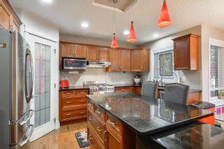 Photo 7: 3040 MACNEIL Way in Edmonton: Zone 14 House for sale : MLS®# E4263321