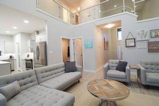Photo 7: 42 Terry Scott Bay in Winnipeg: Bridgewood Estates Residential for sale (3J)  : MLS®# 202027736