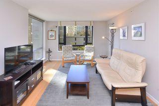 Photo 8: 310 751 Fairfield Rd in Victoria: Vi Downtown Condo for sale : MLS®# 837477