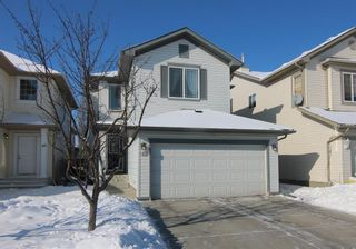Main Photo: 39 Tuscany Vista Road NW in Calgary: Tuscany Detached for sale : MLS®# A1067578