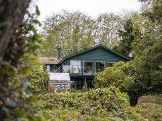Photo 30: 1230 Pacific Rim Hwy in TOFINO: PA Tofino House for sale (Port Alberni)  : MLS®# 837426