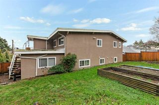 Photo 21: 2389 CAPE HORN Avenue in Coquitlam: Cape Horn House for sale : MLS®# R2525987