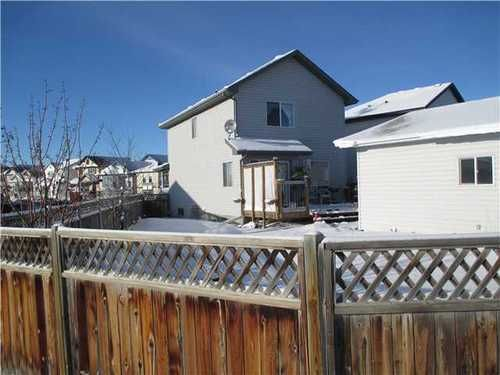 Photo 19: Photos: 69 COVENTRY Way NE: Coventry Hills 2 Storey for sale ()  : MLS®# C3595427